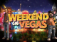 Weekend In Vegas автоматы 777