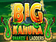Слот Big Kahuna Snakes and Ladders играть сейчас